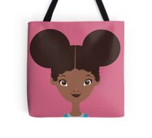 Lovely! Tote Bag