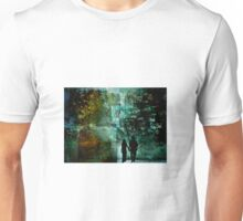 Moments in Time  Unisex T-Shirt