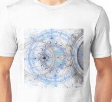 Navigation Unisex T-Shirt