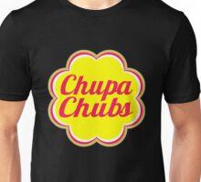 Chupa Chubs Unisex T-Shirt