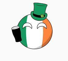 Ireland Ball Unisex T-Shirt