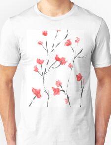 Blossom Tree T-Shirt