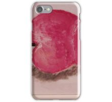 Fruit Series -Apples iPhone Case/Skin