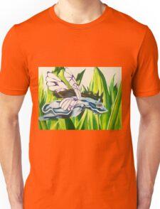 A Self Portrait Unisex T-Shirt