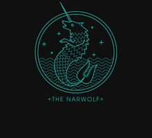 The Narwolf Unisex T-Shirt