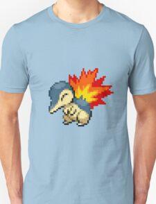 Cyndaquil T-Shirt