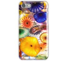 Glass Ceiling iPhone Case/Skin