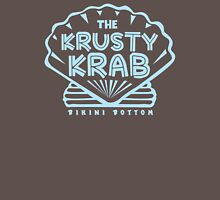 The Krusty Krab Unisex T-Shirt