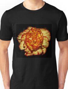Flower I Unisex T-Shirt