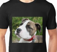 Bart Unisex T-Shirt