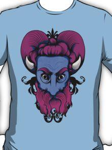 Evil Creature  T-Shirt