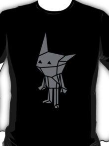 Jacks T-shirt T-Shirt
