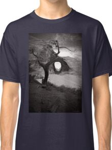 Nearer To Thee Classic T-Shirt