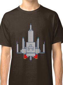 Space Invader Classic T-Shirt