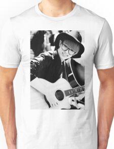 Day6 - Jae Unisex T-Shirt