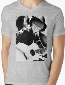Day6 - Jae Mens V-Neck T-Shirt
