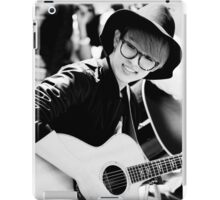 Day6 - Jae iPad Case/Skin