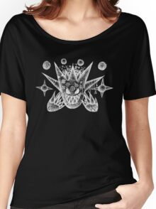 mega gengar Women's Relaxed Fit T-Shirt
