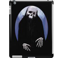 Soothe iPad Case/Skin