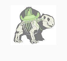 Bulbasaur anatomical study (new) T-Shirt
