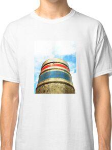 Coors Beer Barrel Classic T-Shirt