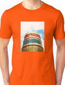 Coors Beer Barrel Unisex T-Shirt