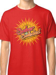 Sabor de Soledad Classic T-Shirt