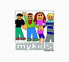 MyKids Unite© Unisex T-Shirt