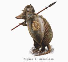 Armadillo Kids Clothes