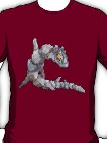 steelix T-Shirt
