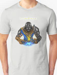 Darth Souls Unisex T-Shirt