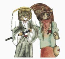 Happy Valentine's Day One Piece - Short Sleeve