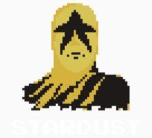 Stardust by JDNoodles