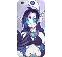New Dusk iPhone Case/Skin