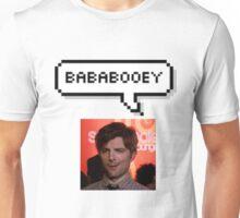 Bababooey Ben Unisex T-Shirt