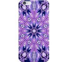 Mariposa Mandala iPhone Case/Skin