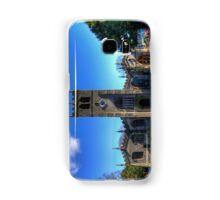 Holy Trinity, Kendal Samsung Galaxy Case/Skin