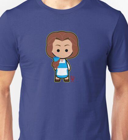 Beauty Kbies Unisex T-Shirt