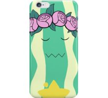 Watermelon Steven iPhone Case/Skin