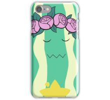 Watermelon Steven iPhone Case/Skin