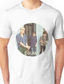Conner come back Unisex T-Shirt