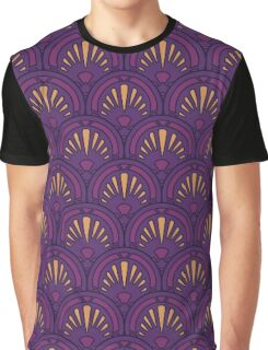 Nouveau Necessity Graphic T-Shirt