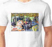 CHILDHOOD LIVING Unisex T-Shirt
