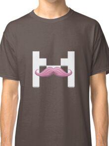 Markiplier logo Classic T-Shirt