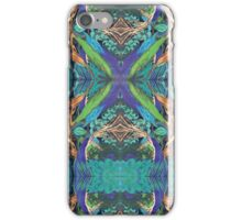 Tree Mother iPhone Case/Skin