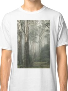 Whist Classic T-Shirt
