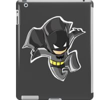 Sono Batman iPad Case/Skin