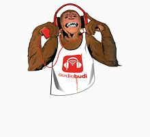 Red Monkey Unisex T-Shirt