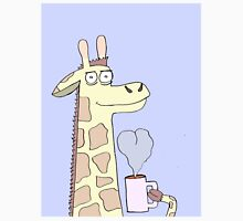 We're All Giraffe I Guess  Unisex T-Shirt