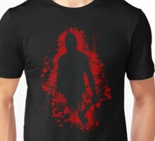 TOK BLACK AXE CLOTHING Unisex T-Shirt